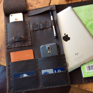 Corporate Leather Gifts In Dubai & Abu Dhabi