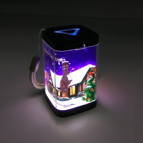 MA1032 lightup